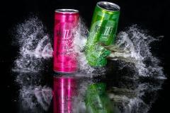 Dubble-Splash